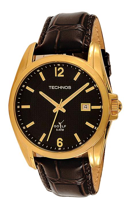 09e6f00fc06 relógio – Mais Que Relógios