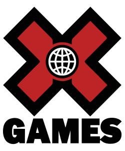 X-Games Mais Que Relógios