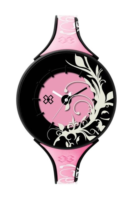 Relógio XFPP0001 X-Games - Mais Que Relógios